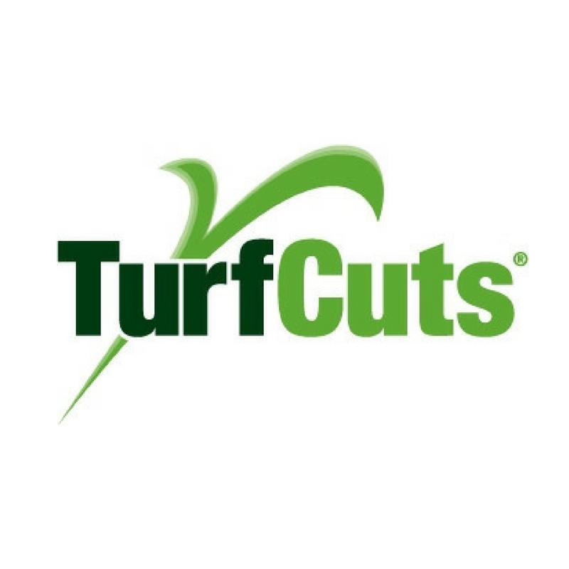 TurfCuts
