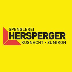 Hersperger AG