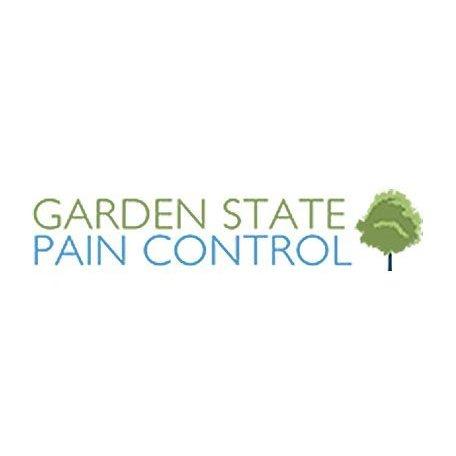 Garden State Pain Control - Clifton, NJ - Alternative Medicine