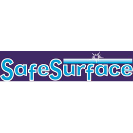 Safe Surface LLC