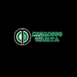 Ingrosso Carta - Articoli In Legno (Produzione E Ingrosso ...