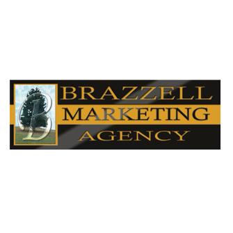 Brazzell Marketing Agency, Inc.