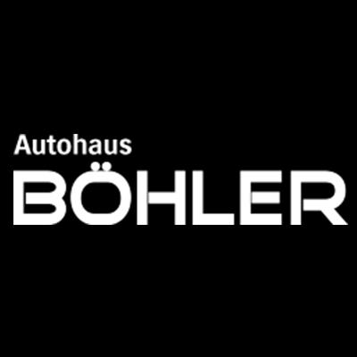 Bild zu Autohaus Böhler, Inhaber Michael Böhler in Schopfheim