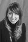 Edward Jones - Financial Advisor: Brittany L Hale image 0