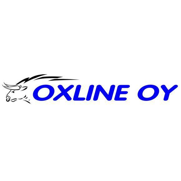 Oxline Oy