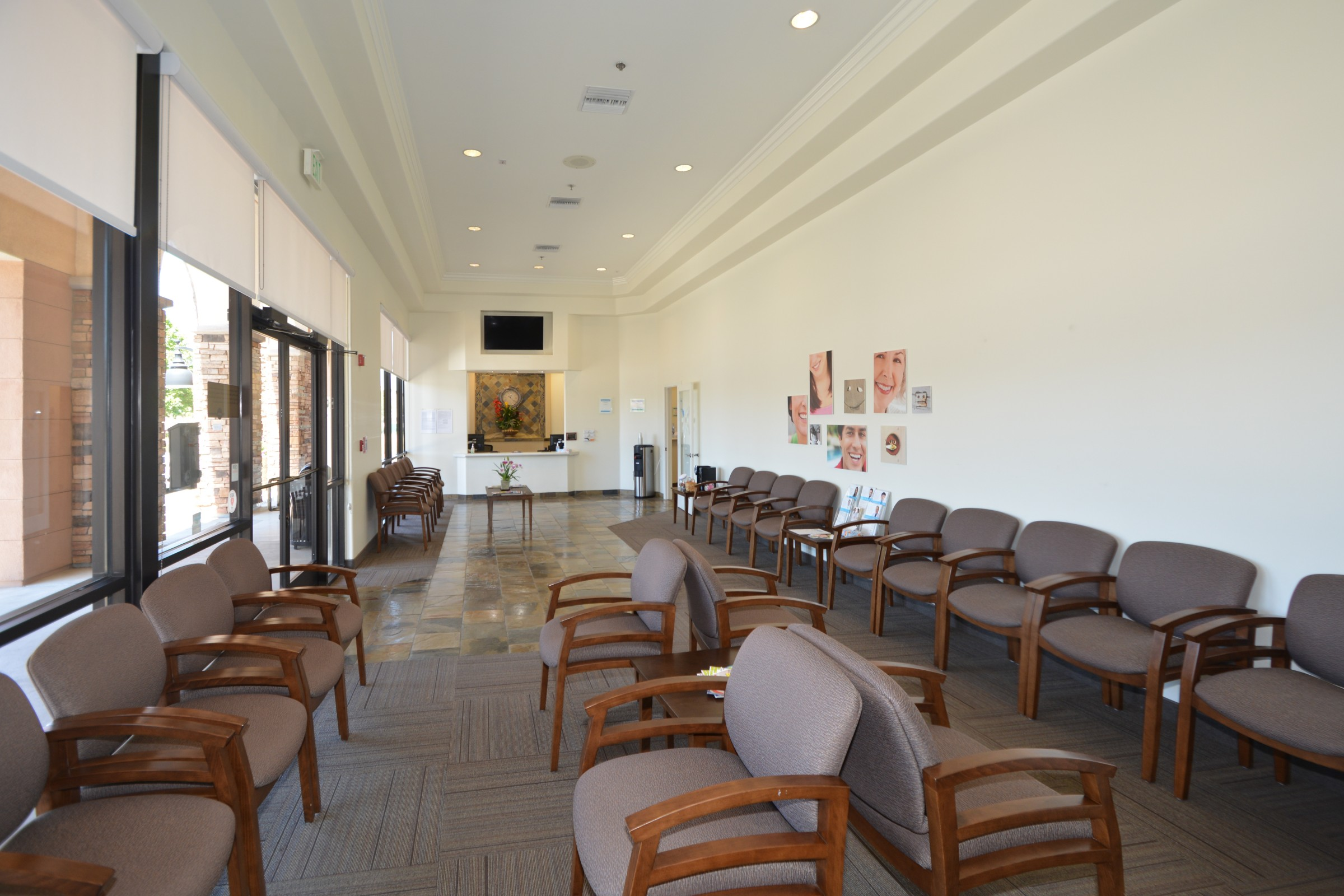 Parkway Dental Group Coupons Near Me In Lincoln 8coupons