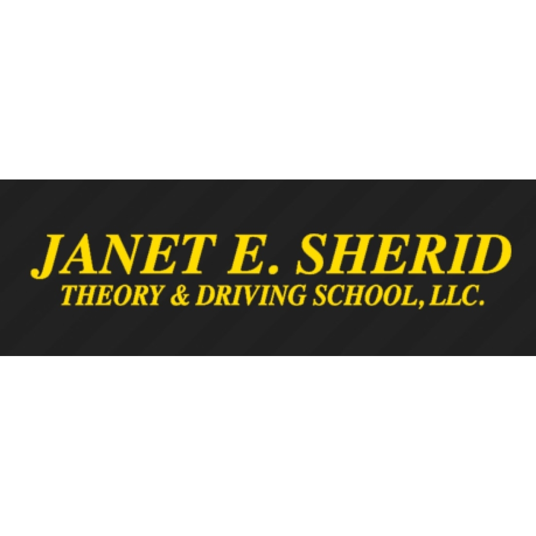 janet e sherid theory driving school llc coupons near me in greensburg 8coupons. Black Bedroom Furniture Sets. Home Design Ideas