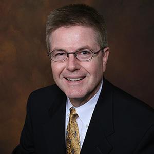 Major Dye Reid, MD