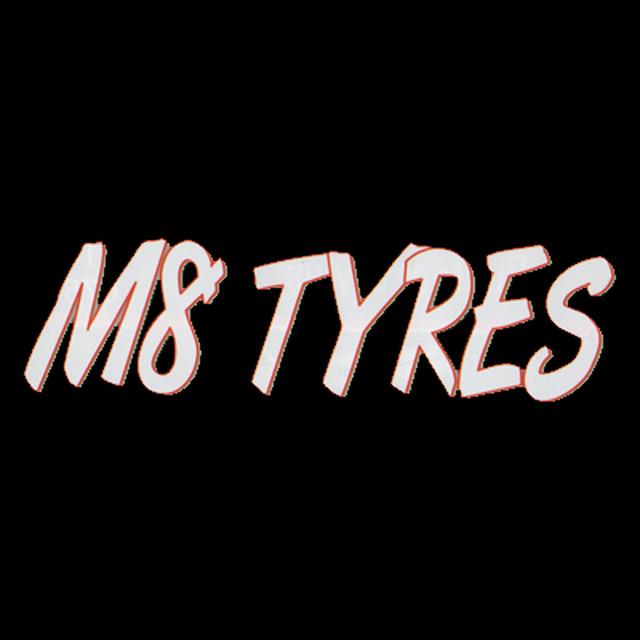 M8 Tyres - Manchester, Lancashire M8 8RQ - 01618 348483 | ShowMeLocal.com