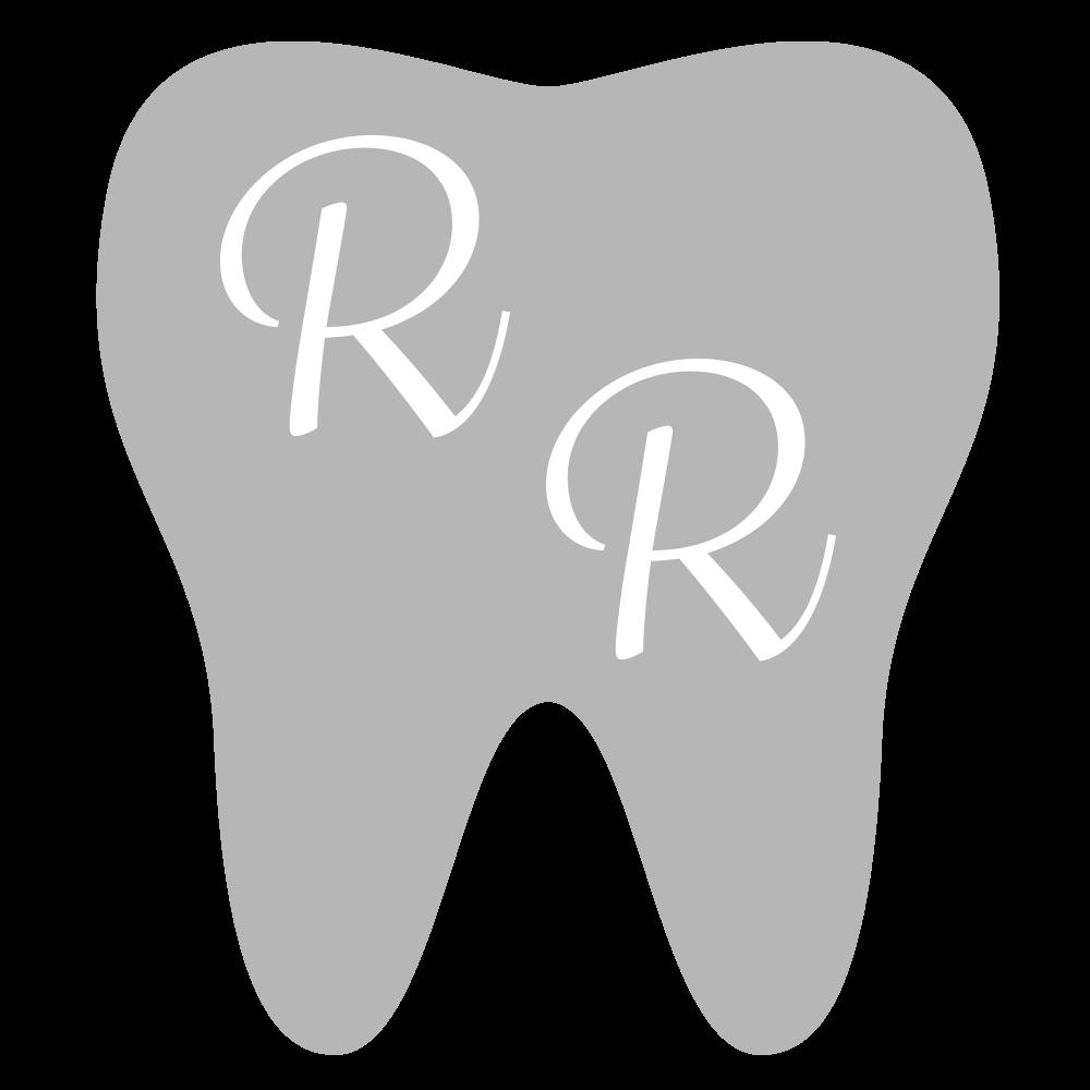 Redd Road Family Dental