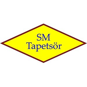 S M. Tapetsör