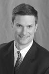 Edward Jones - Financial Advisor: Dominic J Garrant image 0