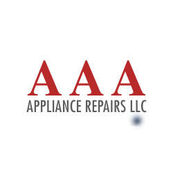 AAA Appliance Repairs LLC