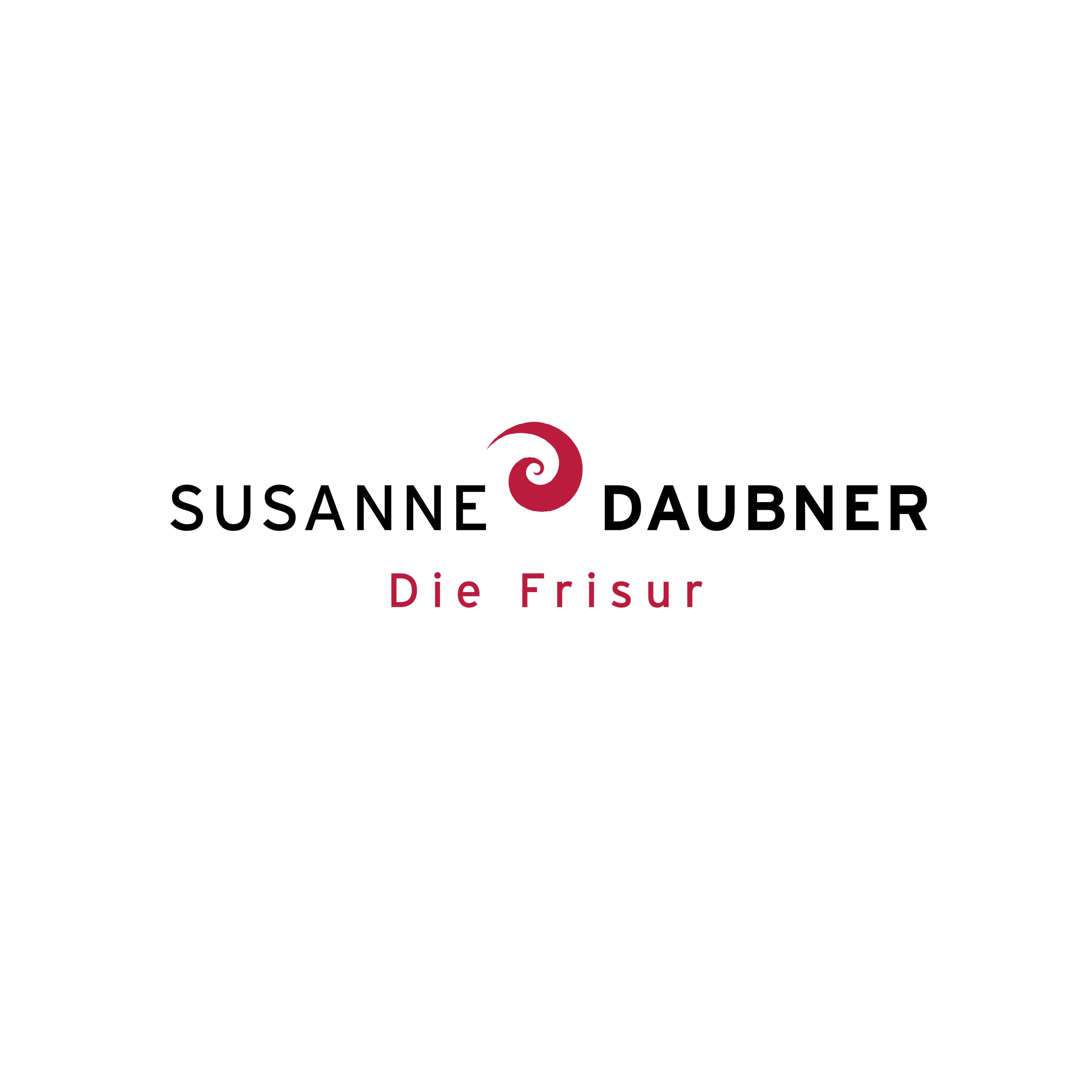 Bild zu Susanne Daubner Die Frisur in Hannover