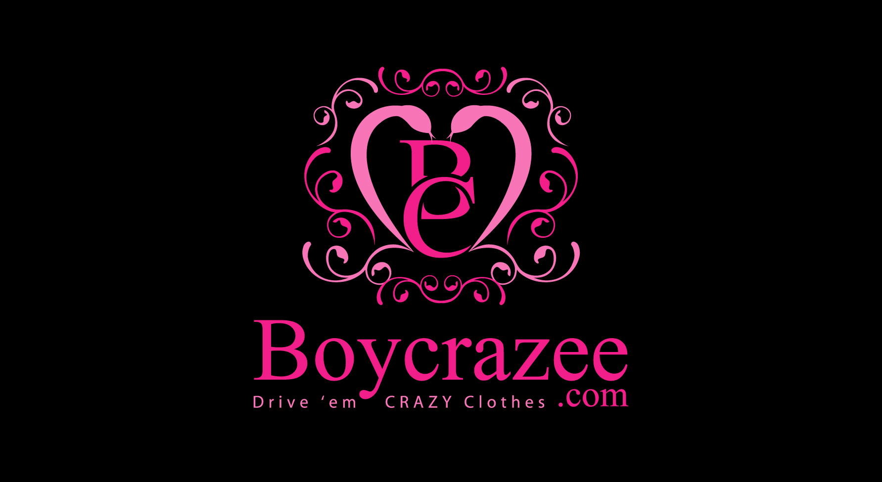 Boycrazee.com - Anaheim, CA