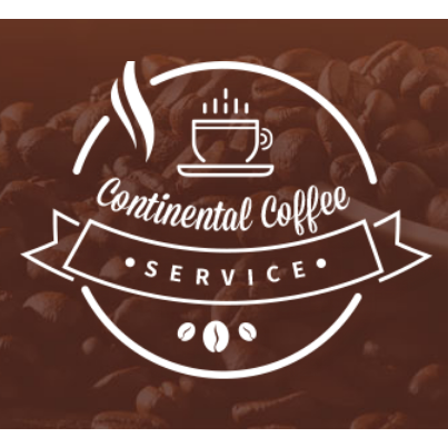 Continental Coffee Service
