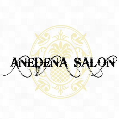 Anedena Salon