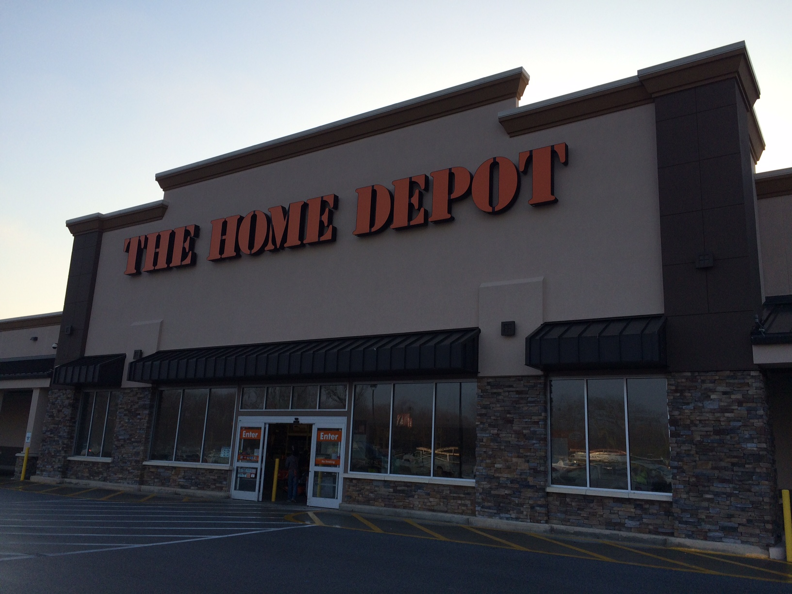 Home depot glen widing portland oregon home design 2017 for Home designers portland oregon