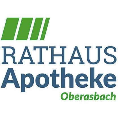 Bild zu Rathaus-Apotheke Michael Springer e.K. in Oberasbach bei Nürnberg