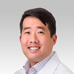 Peter H. Hwan, MD