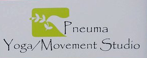 Pneuma Yoga/Movement Studio
