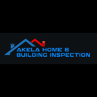 Akela Home and Building Inspection