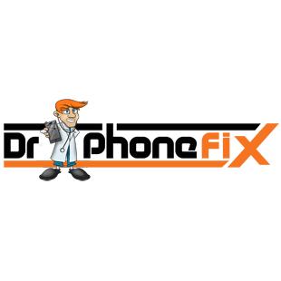 Dr Phone Fix & Computer Repair - Colorado Springs, CO 80903 - (719)466-4805   ShowMeLocal.com