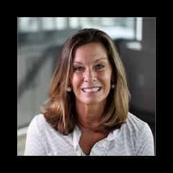 Patricia Watson Charter Financial Group Annapolis (410)987-3590