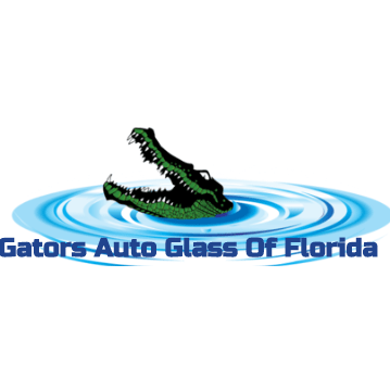 Gators Auto Glass