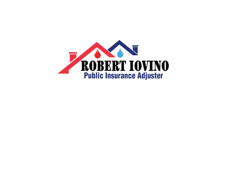 Iovino Appraisal Service West Warwick Rhode Island Ri