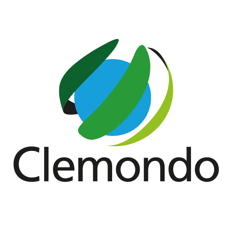 Clemondo AB