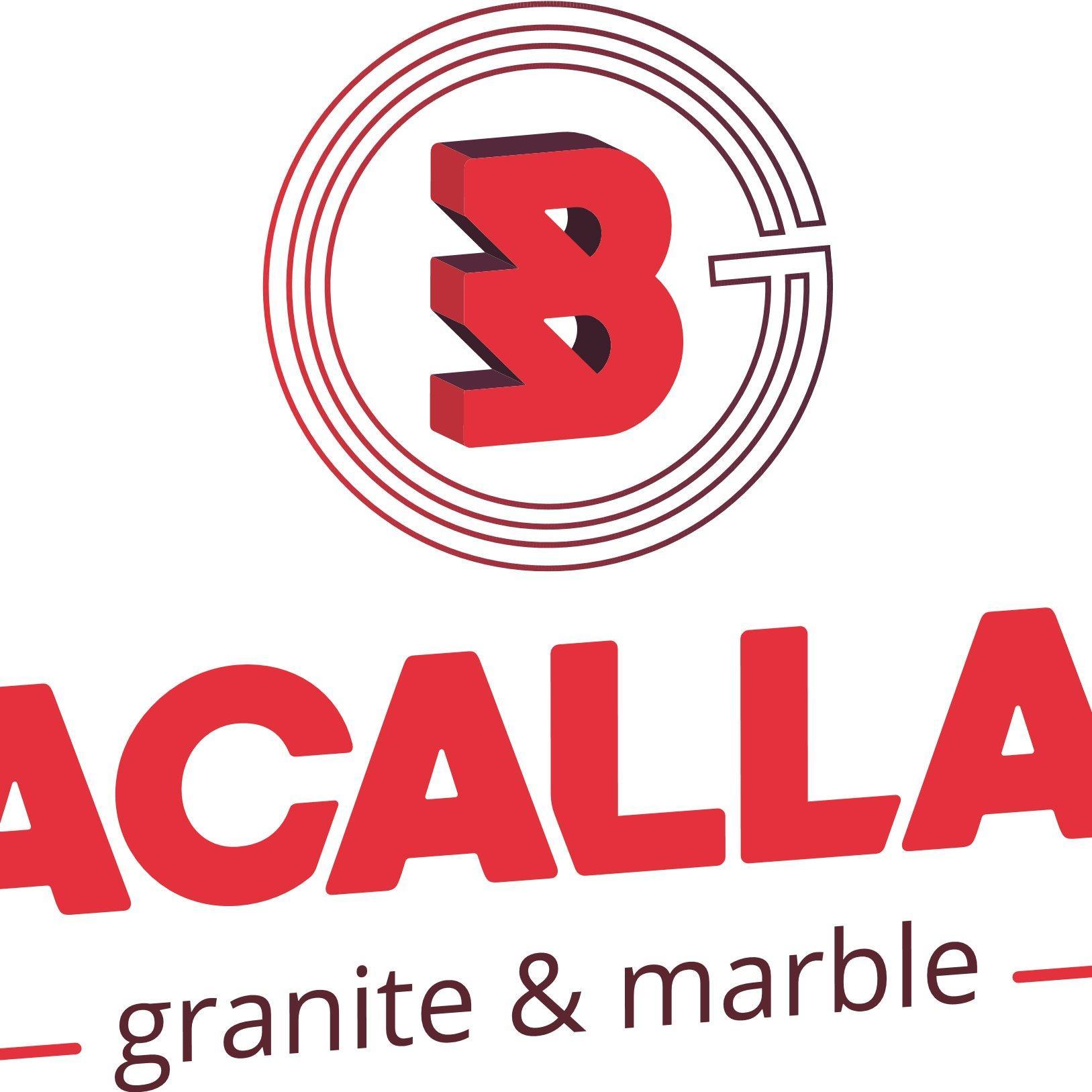 Bacallao Granite & Marble, LLC - Jackson, MS - Concrete, Brick & Stone