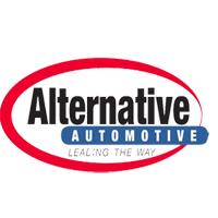 Alternative Automotive - Escondido, CA 92029 - (760)480-0851 | ShowMeLocal.com