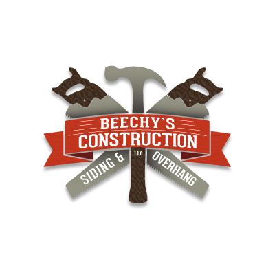 Beechy's Construction - Sullivan, IL - General Contractors