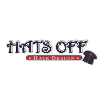 Hats Off Hair Design - Pittsburgh, PA - Beauty Salons & Hair Care
