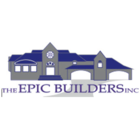 The Epic Builders Inc