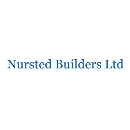 Nursted Builders Ltd - Petersfield, Hampshire GU32 2AD - 01730 264638 | ShowMeLocal.com