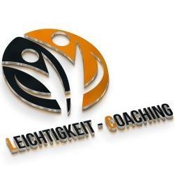 Bild zu Leichtigkeit - Coaching in Bad Homburg vor der Höhe