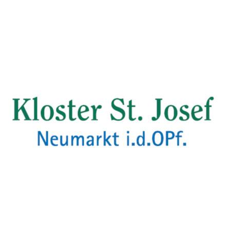 Bild zu Kloster St. Josef - Alten- und Pflegeheim St. Alfons in Neumarkt in der Oberpfalz