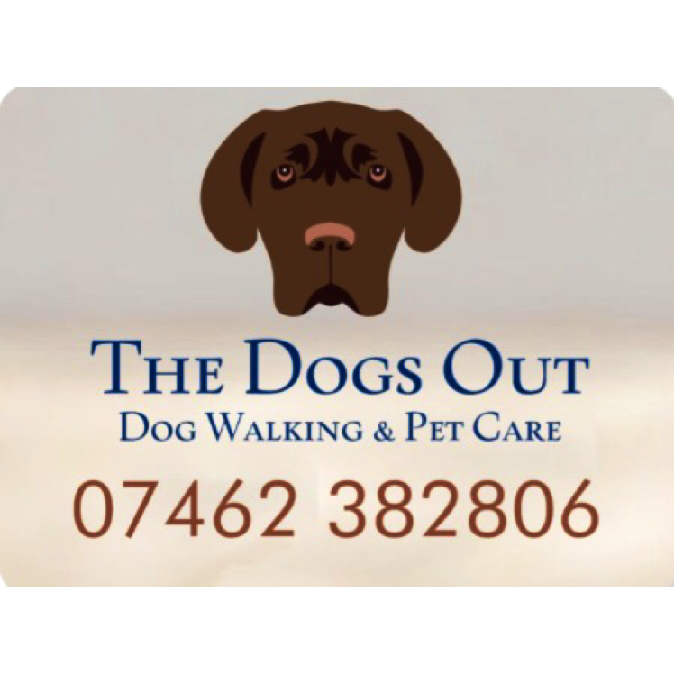 The Dogs Out - Huddersfield, West Yorkshire HD5 8SX - 07462 382806 | ShowMeLocal.com