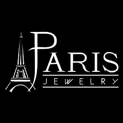 Paris Jewerly