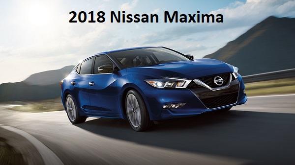 Reedman Toll Nissan North Bethesda Maryland Md