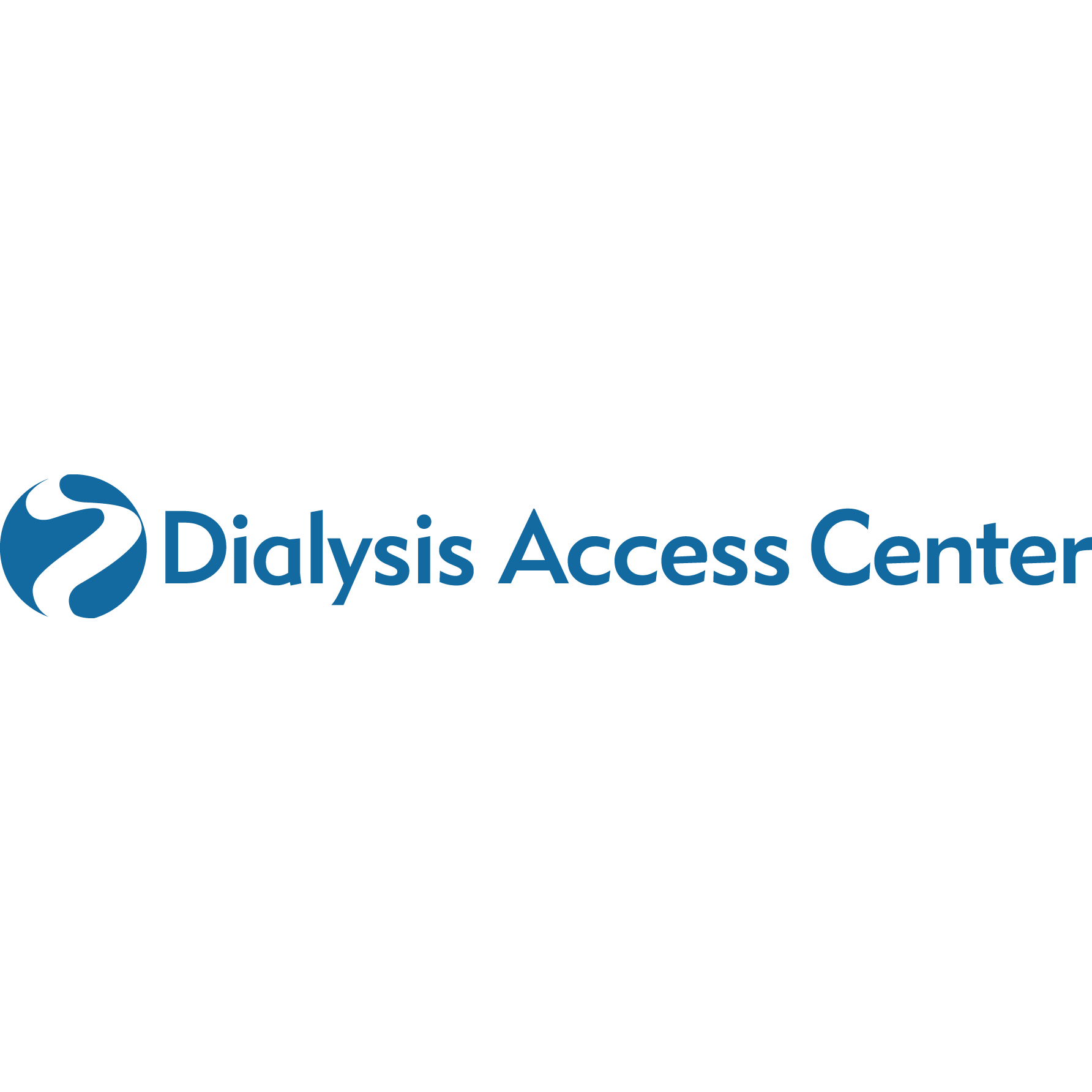 Dialysis Access Center – Oakland