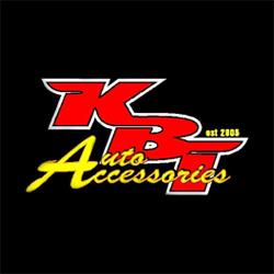 King's Bay Auto & Truck Accessories