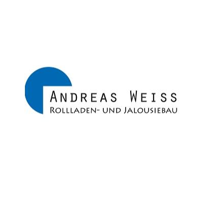 Andreas Weiss Rollladen und Jalousien