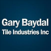 Gary Baydal Tile Industries Inc