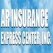 AR Insurance Express Center Inc.