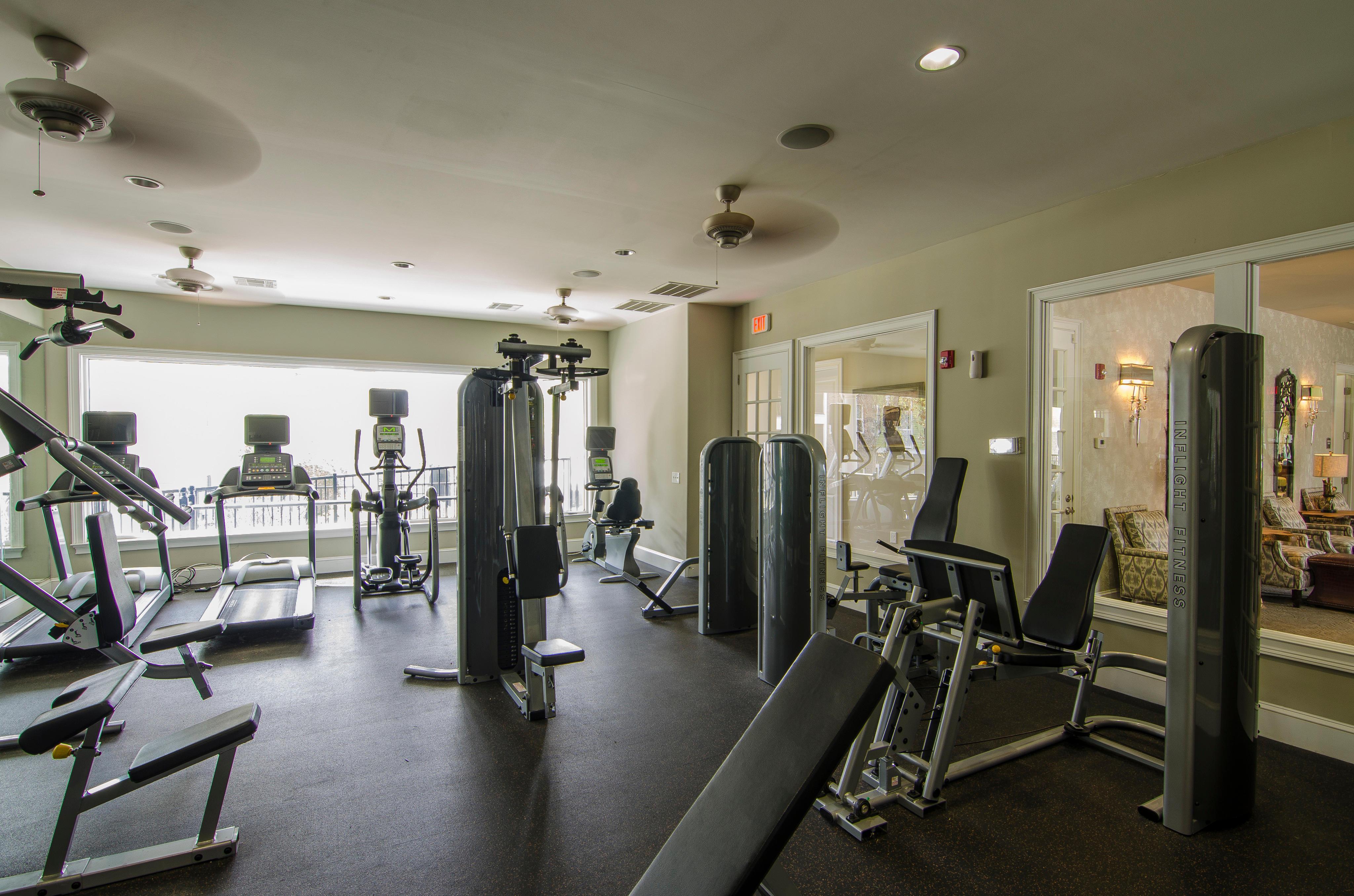 Cypress River Apartments Reviews