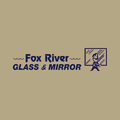 Fox River Glass & Mirror