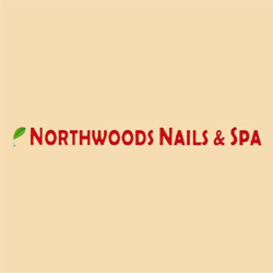 Northwoods Nails & Spa
